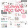 Tag: internet ABC