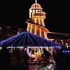 Do a date: kerstmarkt Gent!