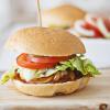 Recept: de heerlijkste homemade hamburgers