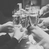 Fijne jaarwisseling! + onze voornemens