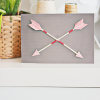DIY + freebie: kraslootje voor Valentijn