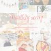 Monthly Recap - januari 2015