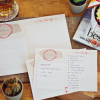 Tip + freebie: meal planner