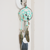 DIY dromenvanger sleutelhanger