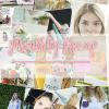 Monthly Recap - mei 2015