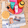 Beauty summer musthaves