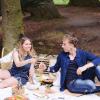 Do a date: geweldige luxe picknick