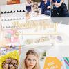 Monthly Recap - juli 2015