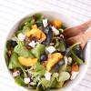 De lekkerste zomerse salade OOIT!