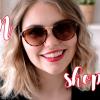 Grote H&M shoplog!