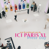 Wat ik onthoud van de ICI Paris XL Press Day