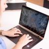 De HP Spectre 13 is de mooiste notebook OOIT!
