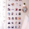 Een muur vol herinneringen met HP #ReinventMemories