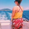 Onze rondreis door Sardinië!