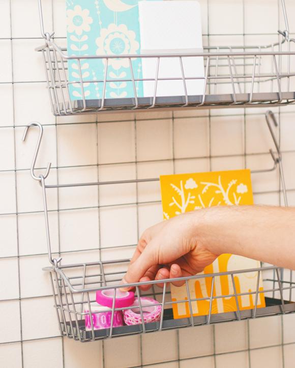 badkamer laminaat ikea: u afvoer badkamer verleggen brigee. imgbd, Badkamer