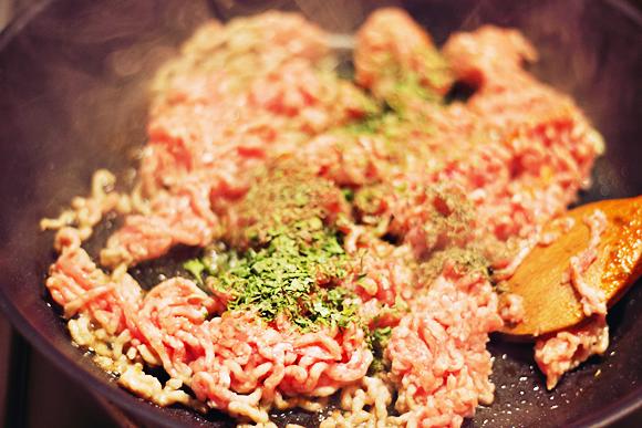 Recept de allerlekkerste spaghetti
