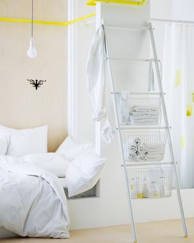 Nieuwe IKEA SPRUTT collectie!