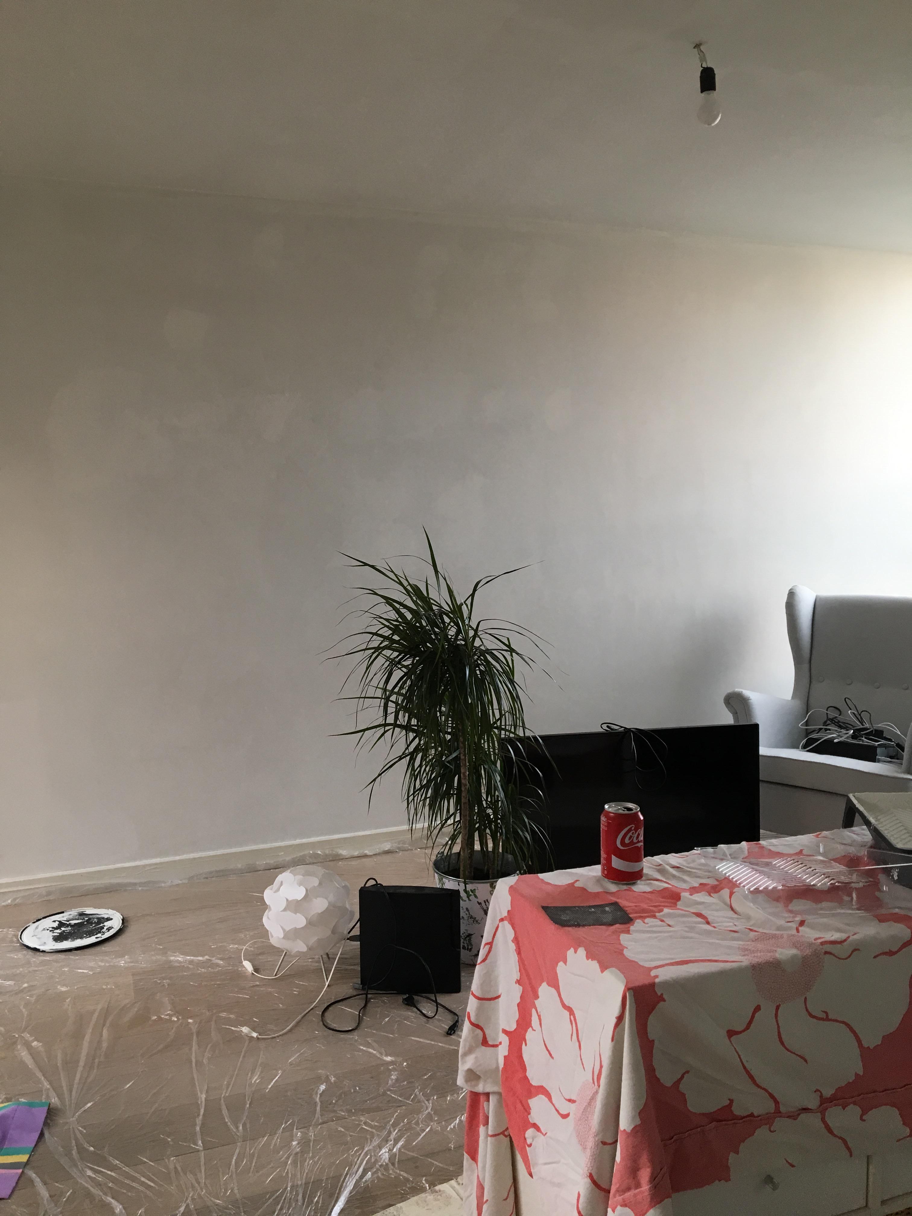 flexa early dew kopen : Huis Update Hoe We Er Nu Voor Staan The Life Factory