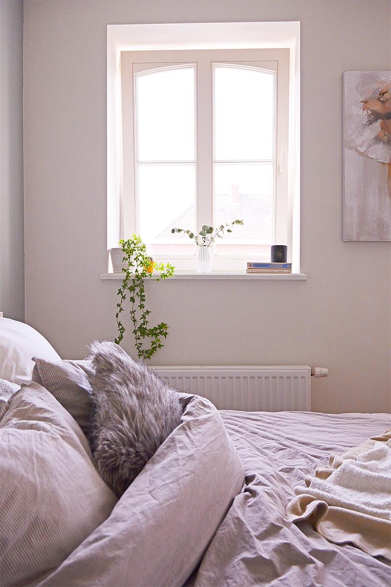Roomtour van onze slaapkamer! + Plannen   The Life Factory